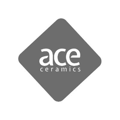 ACE Ceramics - Bathroom Renovation Tiles