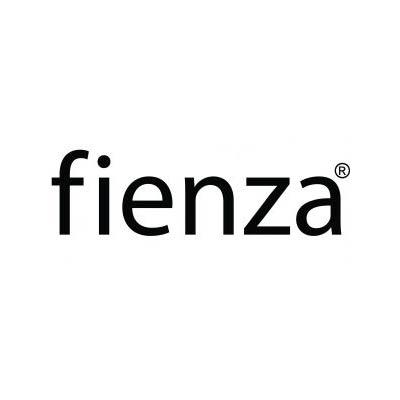 Fienza