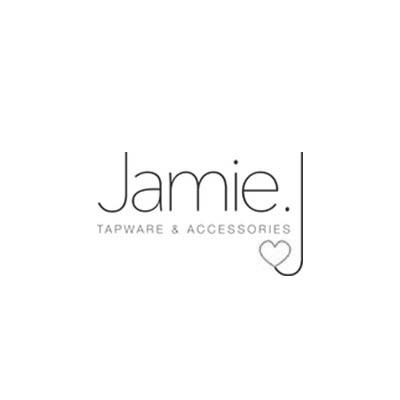 Jamie Tapware