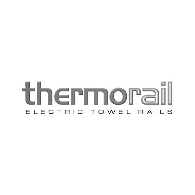 Thermorail