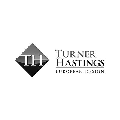 Turnerhastings