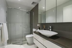 Essential Bathroom Renovations For Seniors