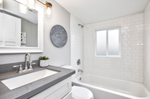 custom-bathroom-renovations-sydney