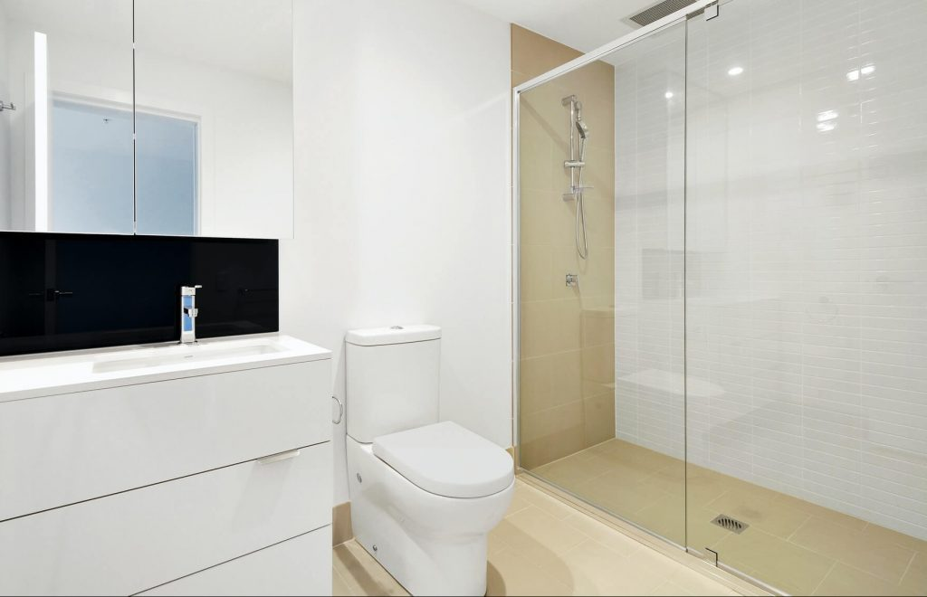5 Bathroom Renovation Tips for Better Accessibility