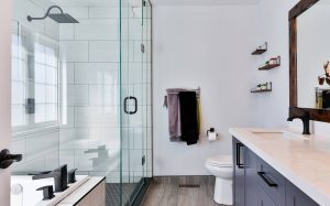 6 Design Considerations to Note Before Renovating Your Bathroom