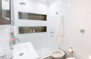 5 Common Bathroom Mistakes that can be Easily Avoided
