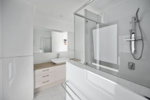 A Guide to Remodelling Your Bathroom for Child Safety
