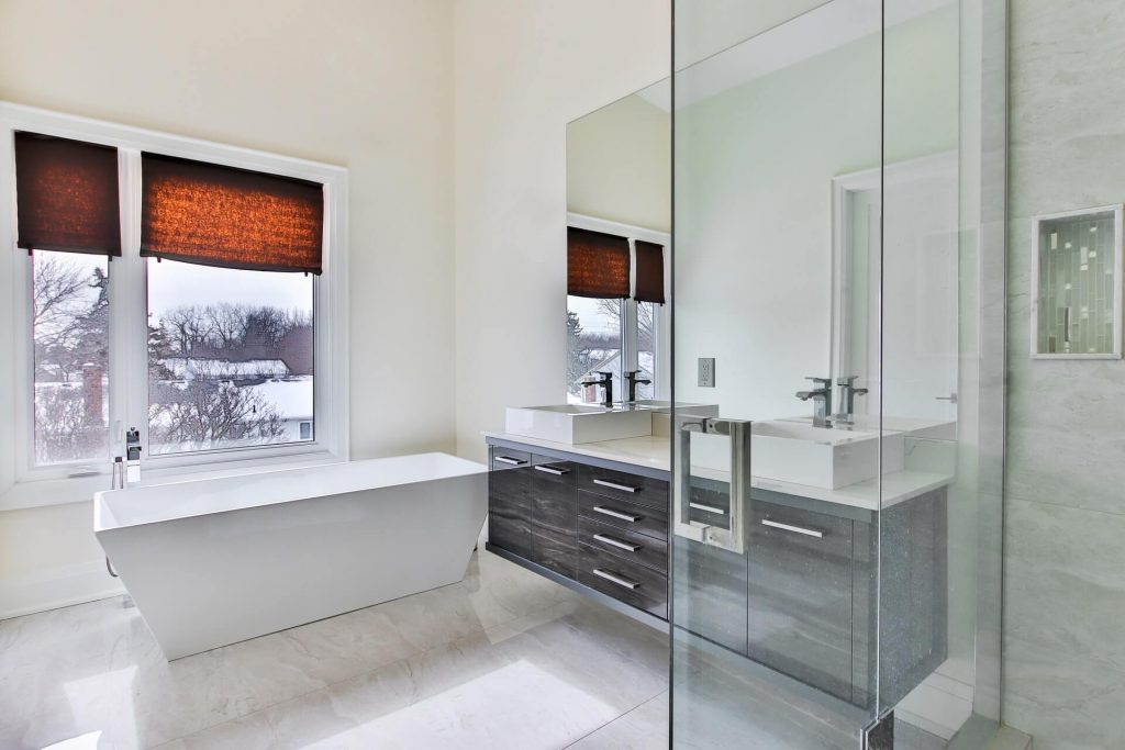 Bathroom Design Specialist