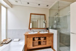Tips on What NOT to Do when Remodelling your Bathroom