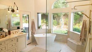 Bathroom Renovation: Cost-Efficient Bathroom Renovation