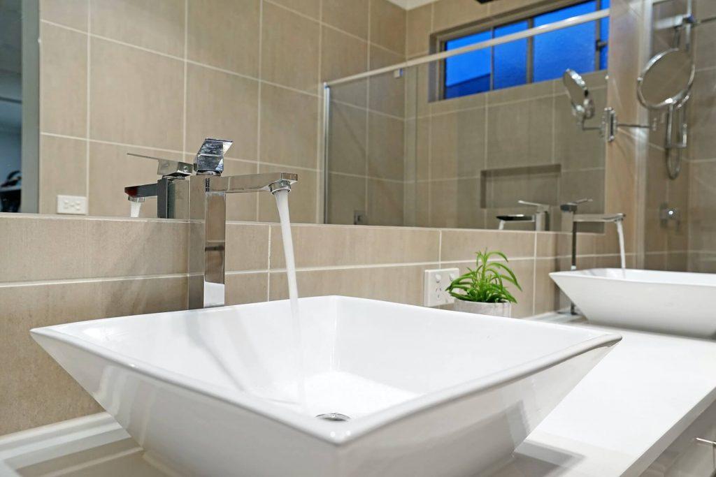 Checking Your Bathroom Renovation List