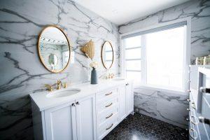 7 Luxurious Bathroom Renovations Sydney Ideas