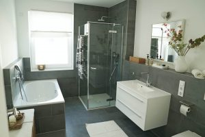 Things to Consider Before Renovating Your Bathroom
