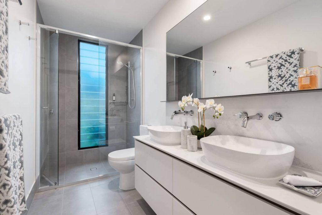 Budget-Friendly Bathroom Makeover Ideas